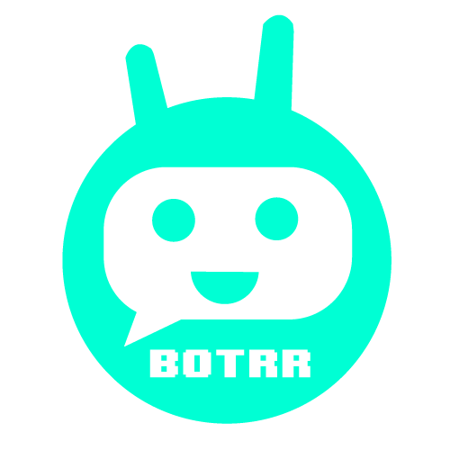 GotoBlockApp