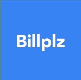 Billplz