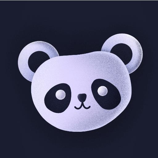 Panda Checkout